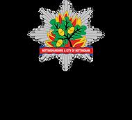 Nottinghamshire Fire & Rescue Logo Image