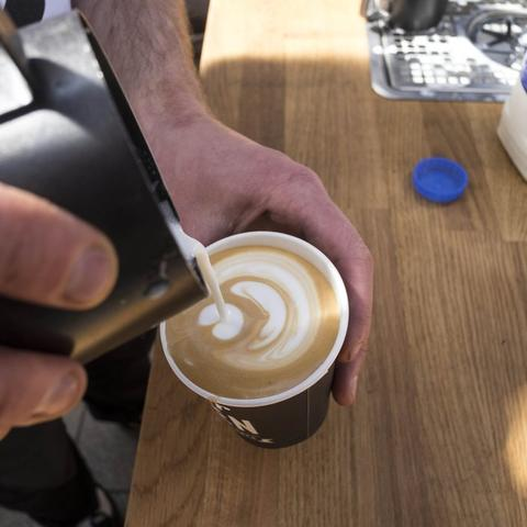 sca-barista-skills-foundation-glasgow-de