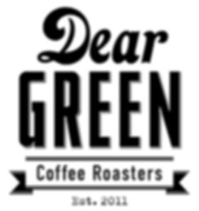 Dear Green.png