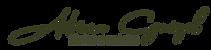 adriana Gurgel Logo.png