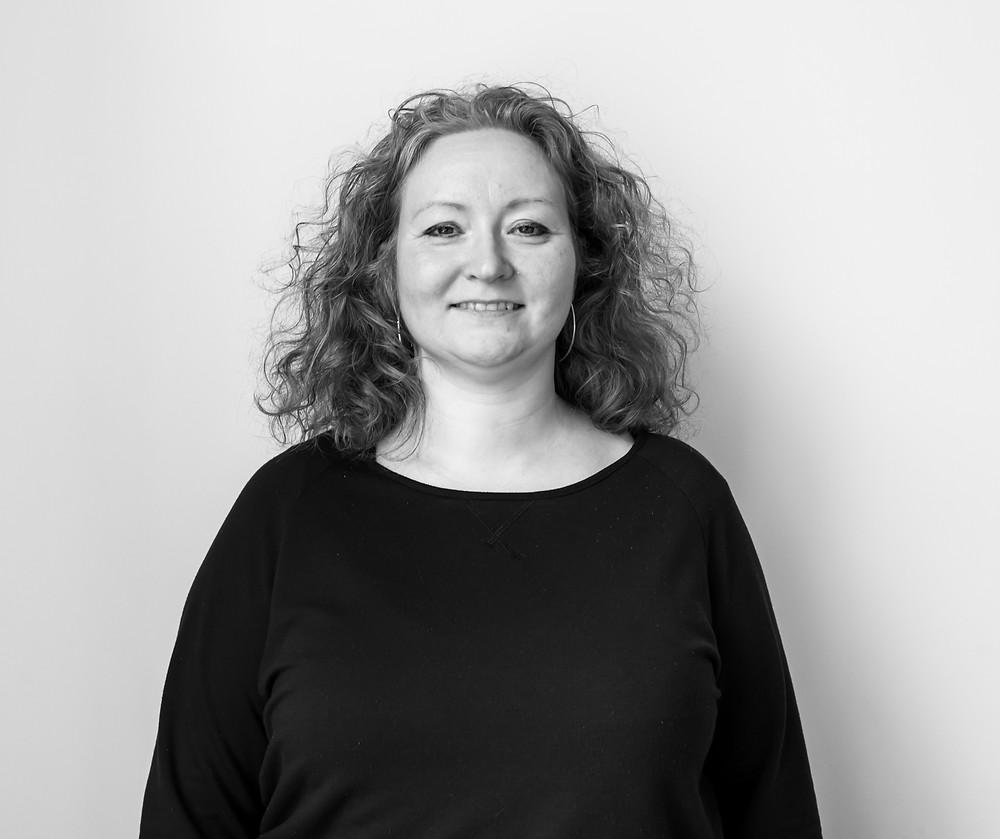 Silke Schulze