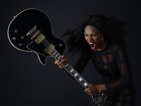 Como se tornar um guitarrista melhor? Confira 7 hábitos para te ajudar a evoluir.