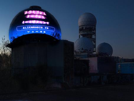 Aliens: o fenômeno popular entre a ciência e a conspiração
