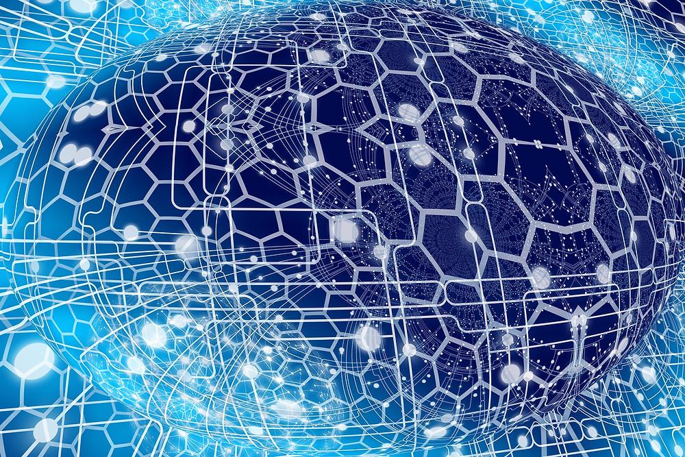 O que o futuro nos reserva em tecnologias