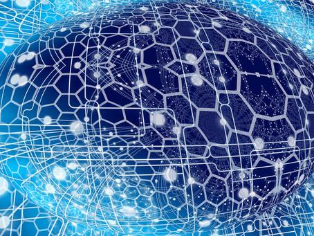 Tecnologias do futuro: como a inteligência artificial irá moldar uma nova sociedade