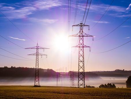 Engenharia Elétrica é difícil? Confira e saiba mais sobre o curso.