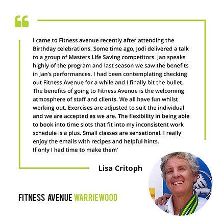 fitness-avenue-testimonial.jpg