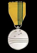 australian_sports_medal.png