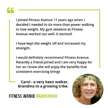 fitness-avenue-testimonials.jpg