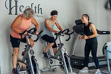 Fitness_Avenue_training_studio_2.jpg