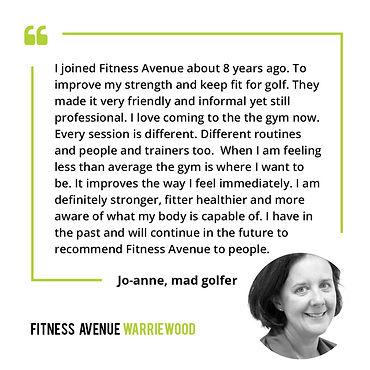 fitness-avenue-warriewood.jpg