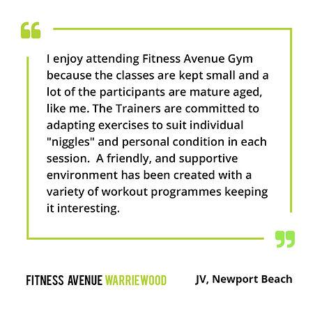 fitness-avenue-testimonial2.jpg