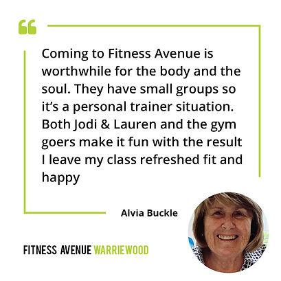 fitness-avenue2.jpg