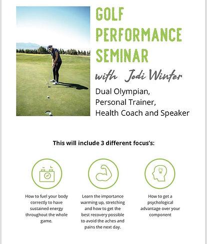 Golf seminar.jpg