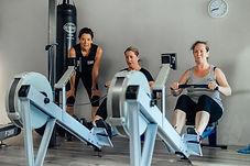 Fitness_avenue_training_studio_3.jpg
