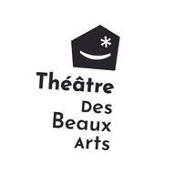 Théâtre des beaux-arts