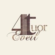 4Tuor Eveil