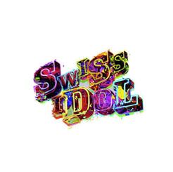 Swiss Idol