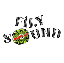 Fily Sound