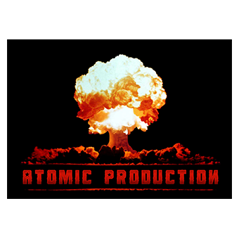 Atomic-Production.png