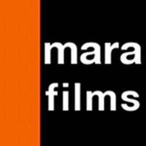 MARA FILMS.jpg