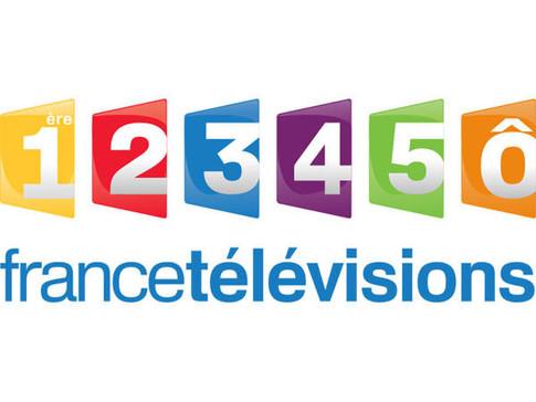 France-Televisions-loin-de-generer-des-e