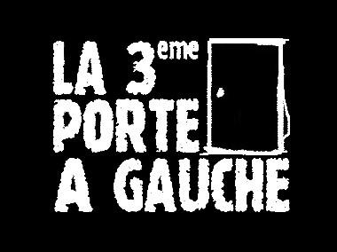 LA TROISIEME PORTE A GAUCHE.jpg
