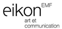 Eikon EMF