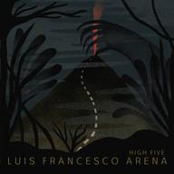 Luis Francesco Arena
