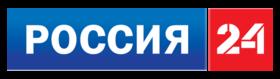 280px-Rossiya_24_Logo.png