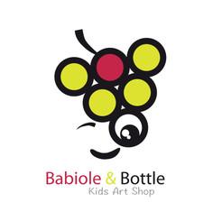 Babiole & Bottle Kids