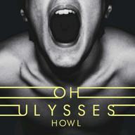 Oh Ulysses