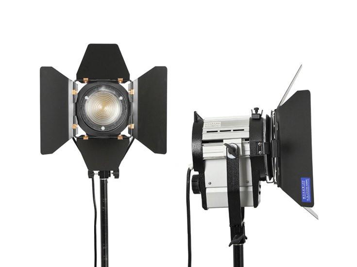 LED Farseeing FS-LED150W