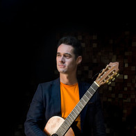 Photo de presse Quatuor Eveil