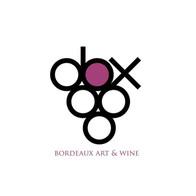 Entreprise art et vins