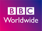 BBC_Worldwide_Logo..png