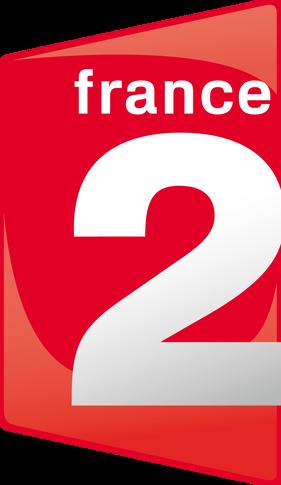 logo-france2.png