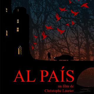 Al Pais réalisé par Christophe Laurier