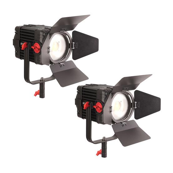 CAME-TV Boltzen 150w Fresnel