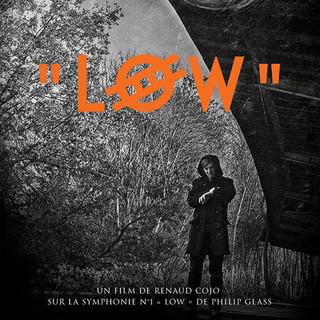 Low réalisé par Renaud Cojo