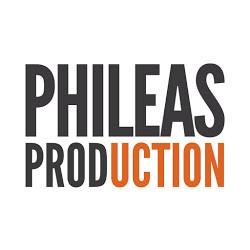 logo phileas mai 2012_carre.jpg