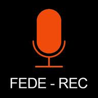 FEDE - REC