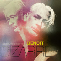 BENOIT BIZARRE