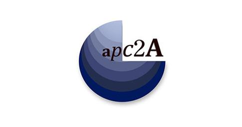 apc2a.jpg