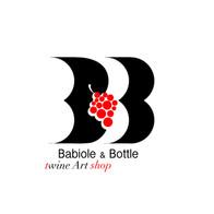 Babiole & Bottle