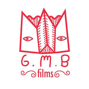 GMB FILMS.jpg