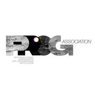 Association Pro. G