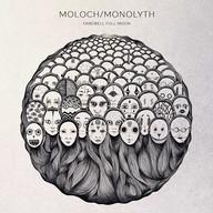 Moloch Monolyth