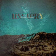HECTORY