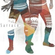 Sarraco